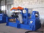 Раскройное оборудование для резки листового металла