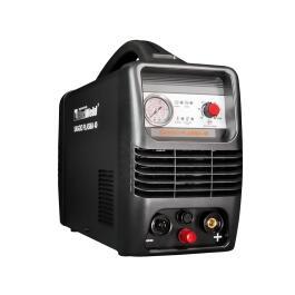 Сварочный аппарат FoxWeld SAGGIO PLASMA 40