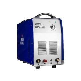 Сварочный аппарат FoxWeld VARTEG PLASMA 120