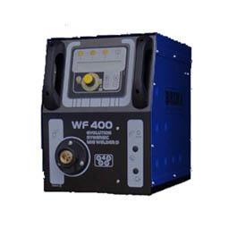 Комплектующие BRIMA WF-400