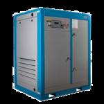 Компрессор Dali DL-1.7/13A-RF электрический винтовой c воздушным охлаждением