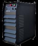 СЭЛМА ВДУ-1258 (Пионер-А1200) Сварочный выпрямитель инверторный