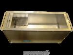 Ультразвуковая ванна ПСБ-500035-05 500л., промышленная