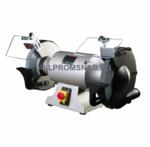Промышленный заточный станок JBG-10A (380 В)