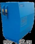 Установка комплексной очистки воды (очистное сооружение) УКО-2М автомат 2 м³/ч на 2 поста