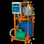 Система очистки воды АРОС 1 LITE