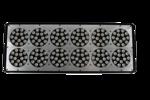 Светильник светодиодный APOLLO 12 (430 Вт)