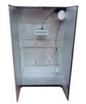 LED 400w COB Гроубокс В180хД100хШ60