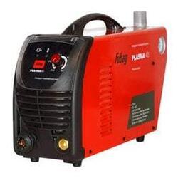 Аппарат плазменной резки Fubag Plasma 40 арт. 38 026.1