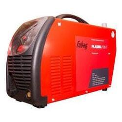 Аппарат плазменной резки Fubag Plasma 100 T арт. 38030.1