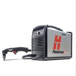 Плазморез Hypertherm PowerMax 30 AIR
