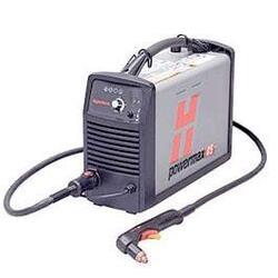 Плазморез Hypertherm PowerMax 45