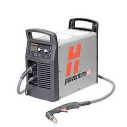 Плазморез Hypertherm PowerMax 65