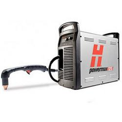 Плазморез Hypertherm PowerMax 125