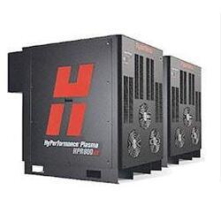 Система плазменной резки Hypertherm HPR800 XD