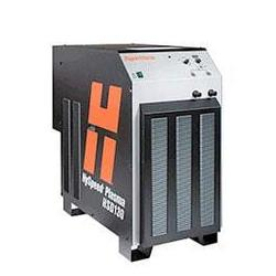 Кислородно-плазменные резак Hypertherm HySpeed Plasma HSD 130