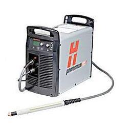 Плазморез Hypertherm PowerMax 105 механизированный
