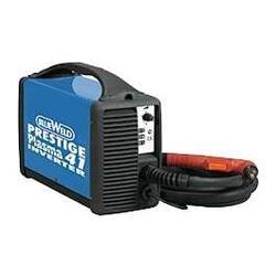 Аппарат плазменной резки Blueweld Prestige Plasma 41 815362