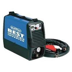 Аппарат плазменной резки Blueweld Best Plasma 60 HF 815364