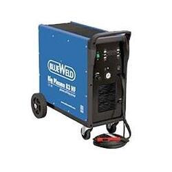Аппарат плазменной резки Blueweld Big Plasma 83 HF 830309