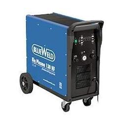 Аппарат плазменной резки Blueweld Big Plasma 130 HF 830317