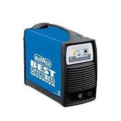 Аппарат плазменной резки Blueweld Best Plasma 160 816485