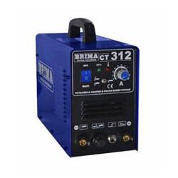 Аппарат сварочный BRIMA CT-312