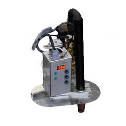 Аппарат сварочный BRIMA CNCB-5 с блоком плазменной резки