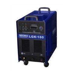 Аппарат сварочный BRIMA CNCB-5 с блоком плазменной резки и LGK-160