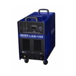 Аппарат сварочный BRIMA LGK-160 (A-151)
