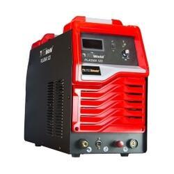 Сварочный аппарат FoxWeld PLASMA 123