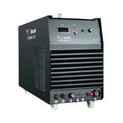Сварочный аппарат FoxWeld PLASMA 163