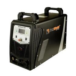 Сварочный аппарат FoxWeld FoxPlasma 1200