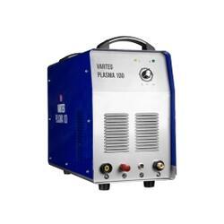 Сварочный аппарат FoxWeld VARTEG PLASMA 100