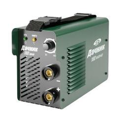 Сварочный аппарат FoxWeld ДАЧНИК 160 | мини