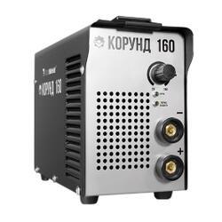 Сварочный аппарат FoxWeld КОРУНД 160