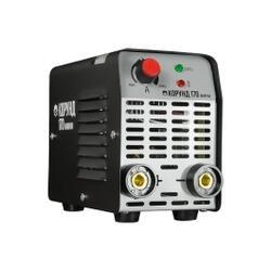 Сварочный аппарат FoxWeld КОРУНД 170 | мини