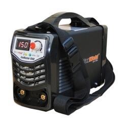 Сварочный аппарат FoxWeld FoxMaster1500