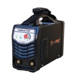 Сварочный аппарат FoxWeld FoxMaster1700