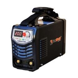 Сварочный аппарат FoxWeld FoxMaster2000