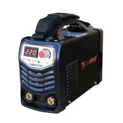 Сварочный аппарат FoxWeld FoxMaster2200