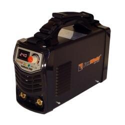 Сварочный аппарат FoxWeld FoxMaster2400