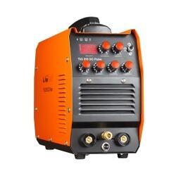 Сварочный аппарат FoxWeld TIG 205 DC | Pulse