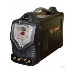 Сварочный аппарат FoxWeld FoxTIG 2000 DC | Pulse