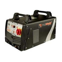 Сварочный аппарат FoxWeld FoxTIG 4100 AC/DC | Pulse
