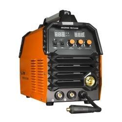 Сварочный аппарат FoxWeld INVERMIG 160 | Combi