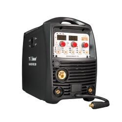 Сварочный аппарат FoxWeld SAGGIO MIG 200