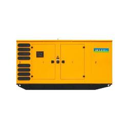 Дизельный генератор AKSA AD 410 | в кожухе