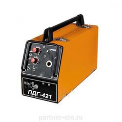 Механизмы подачи проволоки Сэлма ПДГ-421 (без цифровой индикации, без рамы), кассета 5 кг
