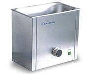 Quick 218-100 - ванна ультразвуковой очистки (Quick218-100)